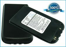NEW Battery for AMOI MOS-1 MOS-1 Li-ion UK Stock