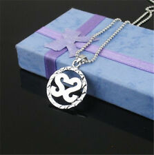 SS501 Kim Hyun Joong kpop necklace New KPOP ALLOY STYLE3 2S