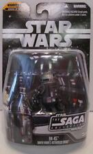 Star Wars The Saga Collection: R4-K5 Action Figure (2006) Hasbro New