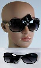 Occhiali da Sole Donna GATTINONI Woman Sunglasses D901