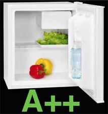 Mini/Single/Büro Kühlschrank /Kühlbox mit kleinen Gefrier fach√A++√