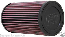 KN AIR FILTER (E-2995) FOR FIAT BRAVO 1.4 T-JET TURBO 2007 - 2015