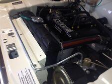 Mk1 Escort avo twincam RS1600 Mexico steel servo vacume pipe