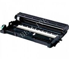Tamburo Compatibile per BROTHER DR-3300 MFC-8510DN 8950DW 8950DWT 8520DN  8250DN