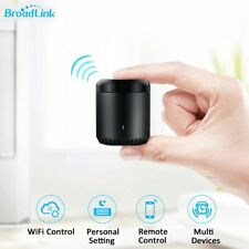 BROADLINK Android Smart IR Infrared WiFi Wireless Remote AUTOMATION for Xiaomi