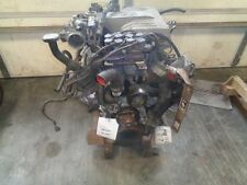 99 00 01 FORD EXPLORER ENGINE 5.0L VIN P 8TH DIGIT 639294
