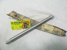 NOS YAMAHA  RT1/2 DT1/2 MX250/360 DT250/360/400 PIVOT SHAFT 275-22141-00