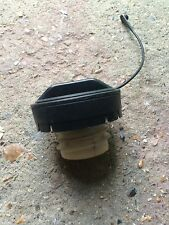 LEXUS IS200 PETROL / DIESEL FUEL CAP WITH ANTI LOSE CORD