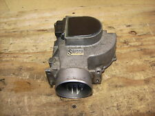 Mazda MX-5 Miata 1.6 Mass Air Flow Meter Sensor MAF AFM 1990-1993