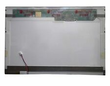 "BN ASUS SPARE PART 18G241560412 15.6"" HD FL BACKLIT LCD SCREEN GLOSSY"