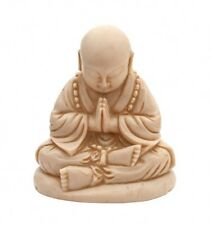 NEW Praying Buddha Statue Ornament