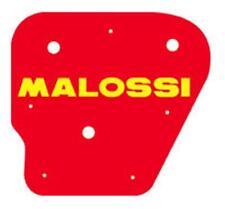 1411412 SPUGNA FILTRO RED SPONGE MALOSSI MALAGUTI F10 50 2T