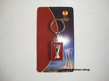 UEFA Europa League tm Pokal Schlüsselanhänger EL FC Sevilla Winner Liverpool cup