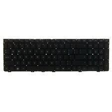 New US Laptop Keyboard for HP ProBook 4530S 4535S 4730S Black CA