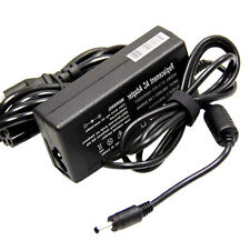 AC Adapter Charger For Dell Inspiron 11 3000 Series 11-3147 11-3148 Power Supply