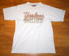 Majestic New York Yankees T Shirt (Taglia M)