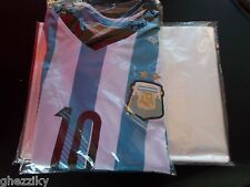 "100  9 x 12 POLY  T - SHIRT CLEAR PLASTIC BAGS  2"" BACK FLAP 1 MIL PACKAGING"