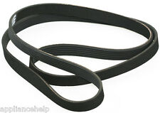 Gen WHIRLPOOL Tumble Dryer BELT 1936H6 481235818164