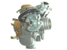 30MM CHINESE CARBURETOR 250CC GO KART SCOOTER ATV CARB