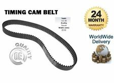 PERODUA KELISA KENARI 1.0 2001-- ON NEW TIMING CAM BELT 13514