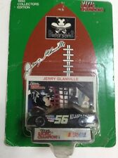 1992 Racing Champions Collectors Ed. Jerry Granville Falcons Car  1:64 Scale MIP