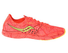 New Saucony Endorphin Racer Women Running Shoes Sz 8.5