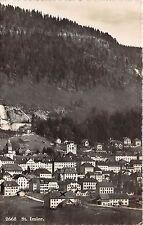 BR20796 st imier Switzerland