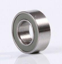 4x8x3mm Ceramic Ball Bearing - MR84 Ceramic Bearing