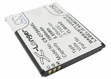 Li-ion Battery for Alcatel One Touch View NEW Premium Quality