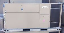 ~DiscountHVAC~ZGA036S4BWGL1974-Allied GE Package Unit 3 Ton 460V ~Free Freight~