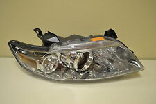 FITS INFINITI FX35/45 2003-2004-2005-2006-2007-2008   PASSENGER SIDE HEADLIGHT