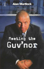 Meeting the Guv'nor: From Goodfella to Godfella - The Dramatic True Story of Box