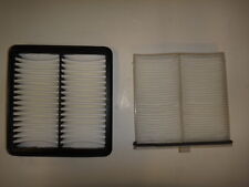 Mazda CX-3 Cabin Filter and Air Filter D09W61J6X PEHH133A0