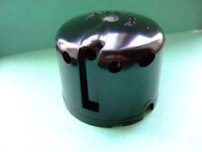Vintage distributeur cap comme lucas 417178 aston martin lagonda morris wolseley