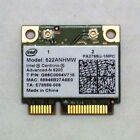 Intel Centrino Advanced - N + Wimax 6250 622 ANXHMW Wifi laptop Wireless Card N