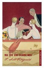 Fitzgerald, F. Scott - All the Sad Young Men (Alma Classics)