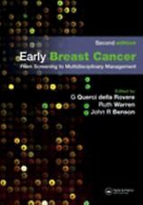 Early Breast Cancer: From Screening to Multidisciplinary Management