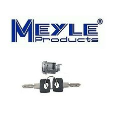 MEYLE Ignition Lock Cylinder Mercedes W124 300E W126 350SD W201 190D 1264600604