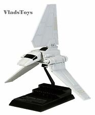 F-Toys Star Wars Vehicle Collection 7 Imperial Shuttle 1/350 Scale (03)