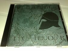 FIRST PRESS CD:The Black League-Ichor(sentenced,Taneli Jarva)