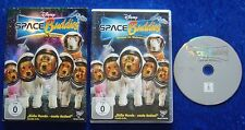 Walt Disney´s Space Buddies Mission im Weltraum, DVD