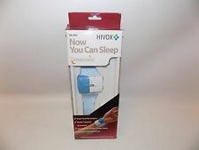 Hivox DM-800 Dreamate Sleep Aid Wrist Band Drug Free Dream Mate Acupressure