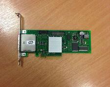 Ibm 5901 Pcie Dual-x4 SAS Adaptador 46k5868 44v8580 44v4852 46k4732