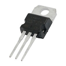 Thermal Overload Protection LM317 Voltage Regulator 25 Pcs CP