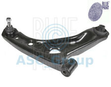 Blue Print Blueprint Front Left or Right Control Arm Wishbone OE Spec ADT386171