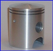 ENSEMBLE DE PISTONS SET PISTON CAGIVA 125 MITO 1-2 1990-91 Cil.crom.