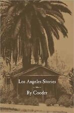 Los Angeles Stories (City Lights Noir) by Cooder, Ry