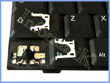 Acer Aspire 1200 1202 1203 Travelmate Alpha 550 Tasto Tastiera ITA PK13CY230IT