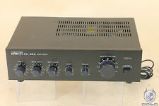 InterM PA 935 Amplifier