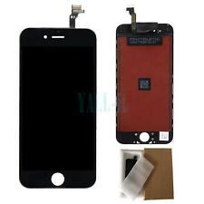 "Black Repair LCCD Display Touch Screen Digitizer Assembly for iPhone 6 4.7"" A+++"